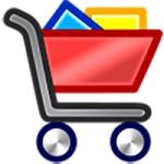 سیستم مدیریت اطلاعات فروشگاههای پخش عمده کالا